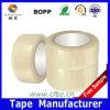 El surtidor superior Sellotape BOPP de China de la calidad borra la cinta