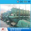 Het Rantsoeneren van de Doos van Dgj de Machine van de Voeder van machines Hengchang