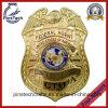 Ctu Badge, Counter Terrorist Unit Badge, Custom 3D Badge