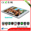 7.85 inches Quad Core tablet PC. with Metal case (GX-A7023)
