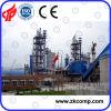 High-Efficiency, 높은 수확량 에너지 절약 시멘트 플랜트