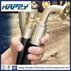 1sn für Schwerindustrie-speziellen synthetischen hydraulischen Gummischlauch