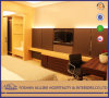 아시아 Modern Oak 알루미늄 0109 Panel/Solid Wood Simplify Apartment 힐튼 호텔 Furniture 거실 또는 침실 텔레비젼 Cabinet