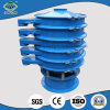 Высокая эффективность многоуровневый вращающийся циркуляр вибрации машины (XZS Sifter-500)