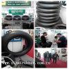 Oferece alta qualidade e Industrial do tubo interno do pneu do carro elevador para 700-12 / 825-12