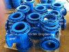 Qingdao tournent l'ajustage de précision de pipe de bride