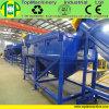 Plastikhaustier Belüftung-PC-PET Flaschen-Abfallverwertungsanlagedes schrott-pp.