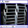 金属の建築材料の構造Hbeamの鋼鉄S355j2鋼鉄Hbeams