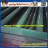 Venda reforçada feixes do Guardrail aos EUA