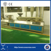 Singolo Screw pp Extruder Machine in Cina