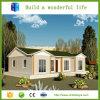 [برفب] رخيصة حديثة [بورتبل] صنع منزل تصاميم لأنّ كينيا