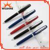 昇進(BP0106)のための標準的なデザインボールペン