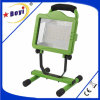 Indicatore luminoso, indicatore luminoso del LED, indicatore luminoso portatile, indicatore luminoso di inondazione, indicatore luminoso Emergency, verde