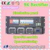 C.A. a C.C. Rectifier 50A Module 2900W