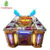 ライオンのサファリの魚釣ゲーム・マシンの魚のハンターのアーケード・ゲーム機械