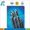 インドの市場のための58の2100mm太陽給湯装置の真空管