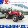 Китайские аграрные низкие цены тракторов фермы