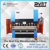 유압 공작 기계 (ISO9001 증명서 구부리는 기계를 가진 Wc67K-63t*2500) Da41