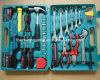 58pcs conjunto de herramientas hogar profesional