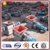 Kundenspezifischer industrieller Drehluftventil-Ventil-Preis