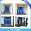 Formaldehído industrial del grado para el uso de la resina fenólica