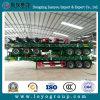 판매를 위한 새로운 조건 Sinotruk 덤프 트럭 트레일러