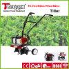 Talle machines-outils de cultivateur de 620 cc