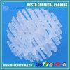 신선한과 바다 물 처리에서 이용되는 Igel 플라스틱 공