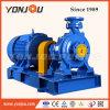 Heißer Verkaufs-zentrifugale Wasser-Pumpe
