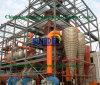 땅콩 해바라기 식용 정유 공장 플랜트 기름 소형 정련소