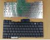 Wir Notizbuch-Laptop-Tastatur für DELL-Breite E6400 E6410 E6500 M4400