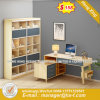 La consola de madera de alta capacidad de Yasen Houseware Dresser (HX-8ND9684)