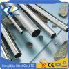 Pipe décorative d'acier inoxydable de Baosteel (201 304 310S 316)