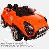 Новая модель ягнится электрический автомобиль игрушки для младенца