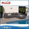 Patio Jardin meubles de salle de séjour un canapé-Set