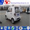Batterie au lithium/véhicule Voiture électrique pour la vente/trois Wheeler/vélo électriquescooter moto/vélo/électrique/moto/vélo électrique/voiture RC