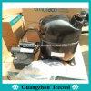 1CV Embraco/compresor de Aspera en Eslovaquia R22 compresor frigorífico NJ9226E M/H Presión