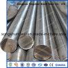 Materiale 51CRV4 5120 del metallo 5150 5160 6150 un acciaio delle 9260 molle