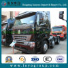 판매를 위한 Sinotruk HOWO A7 6*4 트랙터 트럭 헤드