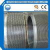 高品質のステンレス鋼X46cr13 Awila420のリングは製造所のリングのモードを停止するか、または小球形にする