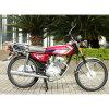 Motociclo tradizionale Cg125 (TM125-2) di Ktm 125cc/150cc