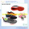 Pas Schoenen van de Sport van de Mensen van het Embleem de Toevallige, Loopschoenen aan