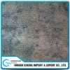 Rullo non tessuto del Wipe di pulizia industriale a gettare speciale della mano