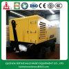 Compresor de aire remolcable del tornillo del motor de Kaishan LGY-22/8G 132kw