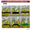 Accesorios de Halloween Hairy bigotes de vestuario bigote falso (H8042)