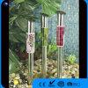 光源および暖かく白い太陽電池パネルの園芸棒ライトとのNBC9109