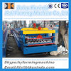 Equipamento de formação de rolo de azulejo glacé 950