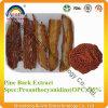 GMP Kosher Halal аттестовал выдержку расшивы сосенки свободно образцов OPC95%