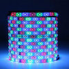 60LED SMD2835/M Strip Light LED RVB