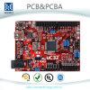 Un arrêt de l'amplificateur audio électronique PCB Assemblage de la carte de circuit imprimé